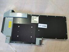FOXBORO I/A Series, P0960JA CP40, RAV - 0C, CONTROL PROCESSOR 40