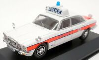 Corgi 1/43 Scale Model Car VA13904 - Jaguar XJ6 (Series 2) Thames Valley Police