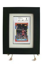 BGS Graded Sports Card Frame