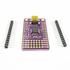 MINI USB STM32F103C8T6 8M Easy Development Board Module For Arduino