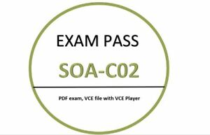 SOA-C02-AWS Certified SysOps Administrator PDF,VCE SEPTEMBER updated!84questions