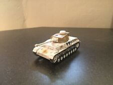 1/72 Dragon Armor 60700 – PzKpfw Panther IV Ausg.G Medium Tank, Russia 1943