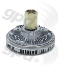 Global Parts Distributors 2911245 Fan Clutch
