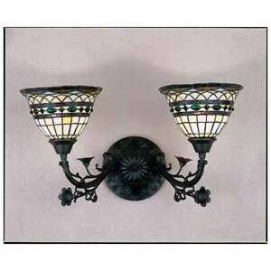 Meyda Lighting Wall Sconce - 27394