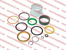 Center Lift cylinder seal kit fits TOYOTA forklift truck 8FGCU25 (pp:1004-)