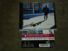 Primitive Radio Gods Rocket Japan CD