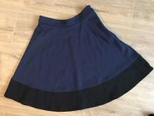 Boden Knee Length A-line Formal Skirts for Women