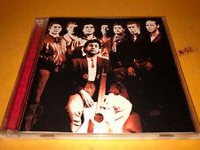 Best of Gipsy Kings 37 hits CD volare bamboleo vamos a bailar baila me sin ella