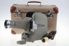 ZETT 66 Dia-Projektor