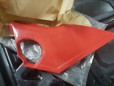 REDUCED RIGHT SIDE COVER FOR A 1986 1987 1988 1989 HONDA FOURTRAX TRX350