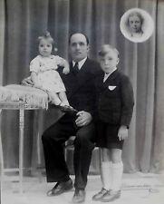 Vor 1940