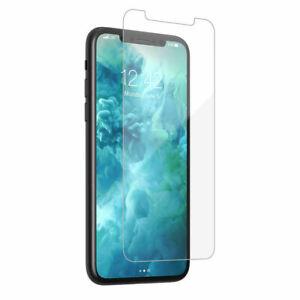 Samsung Glasfolie Panzerfolie Folie Glas Schutz 9H für Samsung Galaxy J7 2017