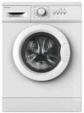 Comfeè MFE510 lavatrice Libera installazione Caricamento frontale Bianco 5 kg 10