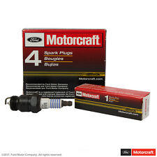 Spark Plug MOTORCRAFT SP-549