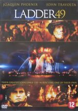 LADDER 49   - DVD