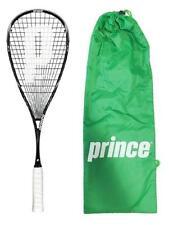 Prince Squash & Racquetball Equipment