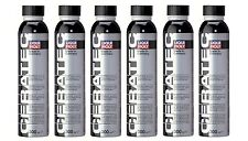 6x Liqui Moly Ceratec Oil Additive Treatment Ceramic Wear Protection 300ml