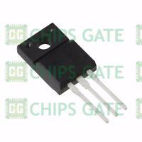 5PC Large chip BTA12-600B TO-220 Triac thyristor 12A600V