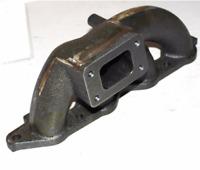 CAST TURBO MANIFOLD FOR TOYOTA 4AGE COROLLA 1.6 4AGE AE92 AE111 AE82 AE85