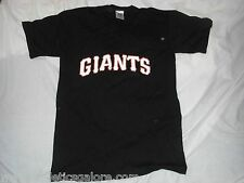 MAJESTIC MLB 0180 ADULT/0181 YOUTH  REPLICA TWO-BUTTON JERSEYS - VARIOUS TEAMS