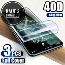 iPhone 11 Pro Max iPhone 11 iPhone xR x iPhone 8 PLUS Panzerglasfolie 3D COVER