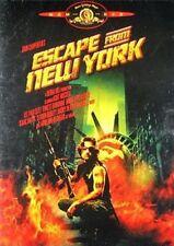 Kurt Russell Region Code 1 (US, Canada...) DVDs