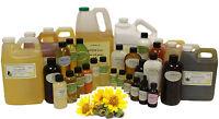 8 oz 100% PURE ORGANIC ARNICA MONTANA HERBAL OIL  FRESH INFUSED Free Shipping