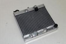 Kühler Wasserkühler cooler radiator KTM Freeride 250 350