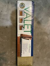 """Cover Valet Cv400 Premium Hot Tub & Spa Cover Lifter 95"""" or Larger, New In Box"""