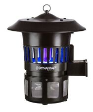 DynaTrap DT1100 Factory Reconditioned 1/2 Acre Coverage