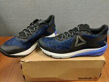 Zapatos sintéticos Reebok azul para De hombre   eBay