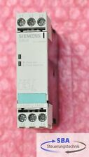 Siemens Sirius Überwachungsrelais Typ 3UG4512-1AR20