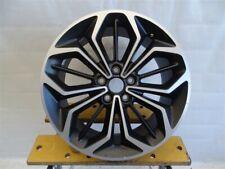 FORD MONDEO FOCUS MK4 ST 18 ZOLL Original 1 Stück Alufelge Felge Aluminium RiM