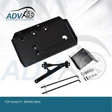 KUN26 SR SR5 Dual Battery Tray for Toyota Hilux 3.0L Diesel & 4.0L Petrol 05-15