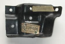 NOS 1974-1977 CHEVROLET CAMARO RS SS Z/28 RH FRONT BUMPER MOUNT BRACKET 339406