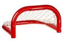 Base Skill-mini-tor para hielo-y streethockey, deporte, hockey, inlineskating,