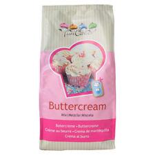 Funcakes Backmischung Buttercreme / Buttercream 1kg