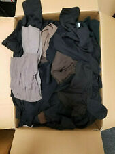 - Designer Brands - Loose W/O Package Lot Of 100 Pair - Women'S Tights