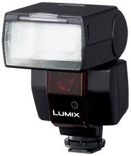 Panasonic External Flash Lumix For Dmw-Fl360