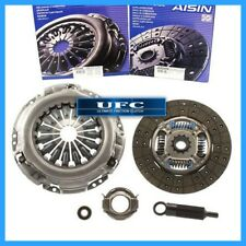 AISIN TOYOTA OE OEM CLUTCH KIT for 1996-2000 4RUNNER with 2.7L 4CYL