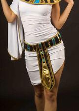 Cintura Egiziano Cleopatra