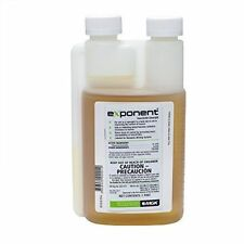 Exponent Insecticide Synergist Mgk 1 Pint