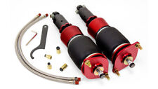 Airlift Performance Rear Air Suspension Kits for Scion / Subaru / Toyota # 78641