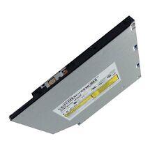 DVD Brenner Laufwerk für HP Compaq 15-a024sg, 15-h003ss, 15-h030nb, 15-h056nl