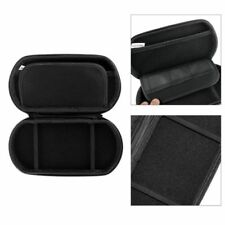 Hard Case Protective Carry Cover Bag Pouch for Sony PS Vita PSV 1000 2000 IB FK