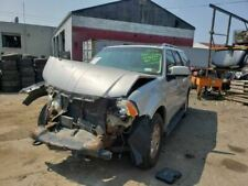 Blower Motor Fits 04-08 FORD F150 PICKUP 373297