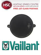VAILLANT MAG 9/1 OZ & 9/1 XZ WATER HEATER DIAPHRAGM 0020107707 WAS 010320 - NEW