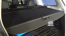 Retractable Rear Trunk Security Cargo Cover Shade for Subaru Forester 09-2012