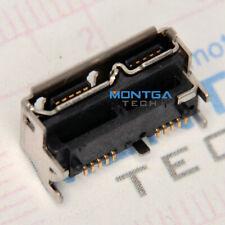 Micro usb port for external hard drive wd 2.5 usb 3.0 elements portable se 1tb b