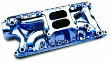 SBF Power+Plus HPS Manifold - Polished PROFESSIONAL PRODUCTS 54000